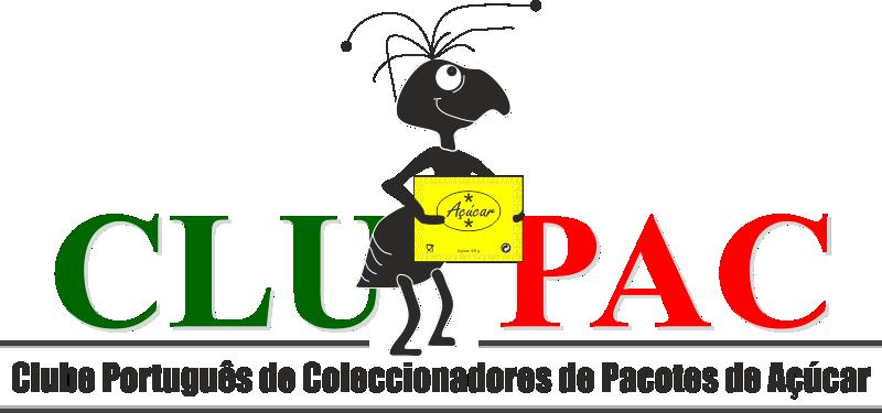 CLUPAC | PORTSUGAR®