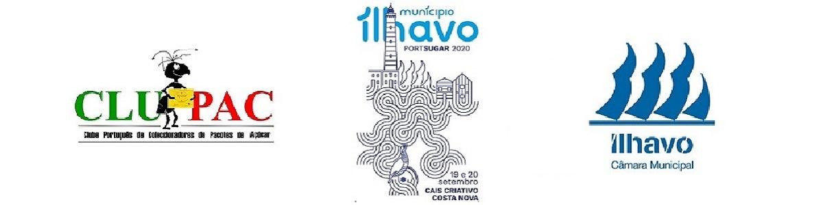 PORTSUGAR® 2020 - ILHAVO